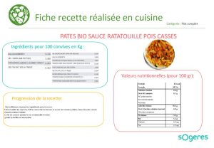 thumbnail of fr_-pates-bio-sce-ratatouille-p.casses
