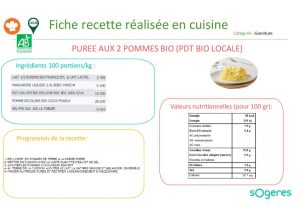 thumbnail of fr_-puree-pdt-pomme