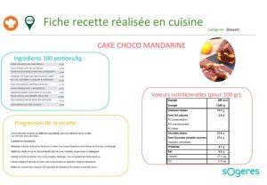 thumbnail of fr_cake-choco-mandarine