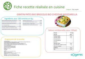 thumbnail of fr_gratin-pates-brocolis-cheddar-mozza
