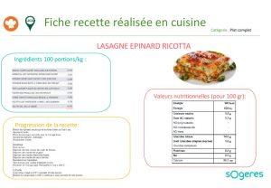 thumbnail of fr_lasagne-ricotta