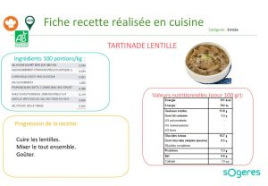 thumbnail of fr_tartinade-lentille