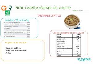 thumbnail of fr_tartinade-lentille