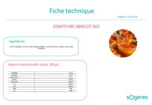 thumbnail of ft_confiture-abricot-bio