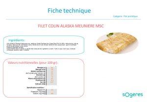 thumbnail of ft_filet-colin-alaska-meuniere-msc