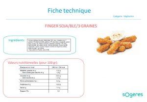 thumbnail of ft_finger-soja-ble-3-graines