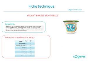 thumbnail of ft_yaourt-brasse-bio-vanille