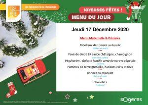 thumbnail of menu-de-noel-inspirations-primaire-mater