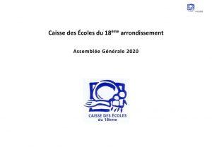 thumbnail of rapport-moral-et-financier-2020