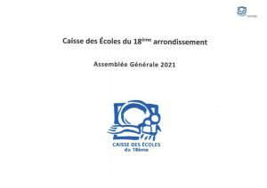 thumbnail of rapport-moral-et-financier-scan2_rotated