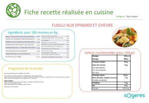 thumbnail of fr_-fusilli-chevre-epinard