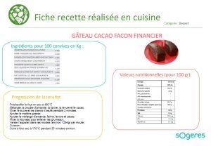 thumbnail of fr_-gateau-cacao-facon-financier