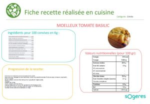 thumbnail of fr_-moelleux-tomate-basilic
