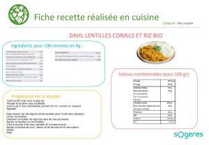 thumbnail of fr_dahl-lentilles-corails-riz