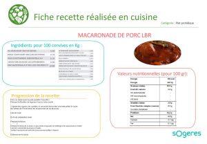 thumbnail of fr_macaronade-porc-lbr