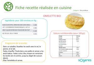 thumbnail of fr_omelette-bio