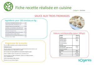 thumbnail of fr_sauce-aux-trois-fromages