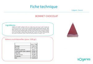 thumbnail of ft_bonnet-chocolat