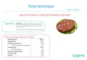 thumbnail of ft_galette-lentille-betterave-cepe-bio