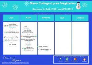 thumbnail of college-lycee-veg