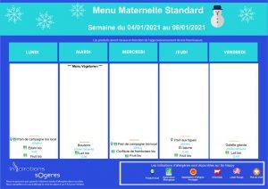 thumbnail of maternelle-standard