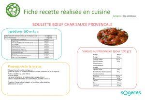 thumbnail of fr_boulette-boeuf-provencale