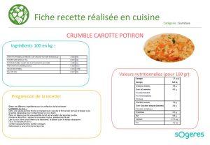 thumbnail of fr_crumble-carote-potiron