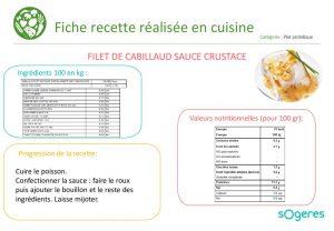 thumbnail of fr_filet-de-cabillaud-sauce-crustace