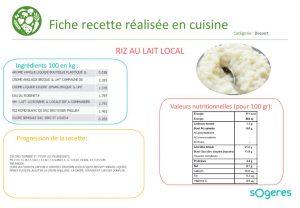 thumbnail of fr_riz-au-lait