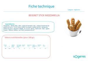 thumbnail of ft_-beignet-stick-mozzarell
