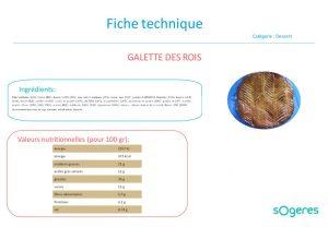 thumbnail of ft_galette-des-rois
