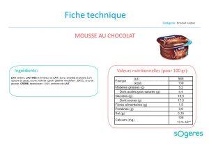 thumbnail of ft_mousse-chocolat