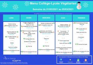 thumbnail of college-lycee-vegetarien