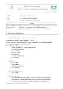 thumbnail of compte-rendu-commission-restauration-cde-18-fvrier-2021