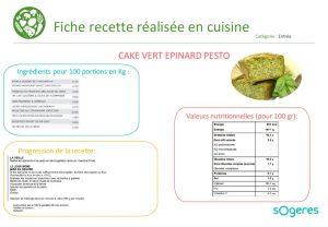 thumbnail of fr_-cake-vert-epinard-pesto