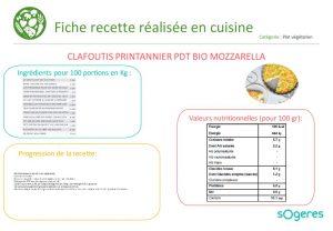 thumbnail of fr_-clafoutis-printannier