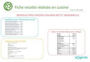 thumbnail of fr_-semoule-pois-chiche-legume-bio-mozzarella