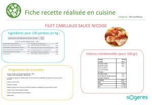 thumbnail of fr_filet-cabillaud-sauce-nicoise