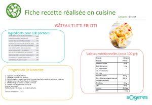 thumbnail of fr_gateau-tutti-frutti