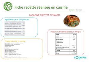 thumbnail of fr_lasagne-ricotta-epinard