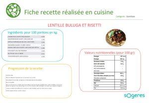 thumbnail of fr_lentille-beluga-risetti