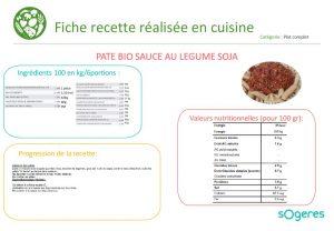 thumbnail of fr_pate-agb-sauce-legume-soja