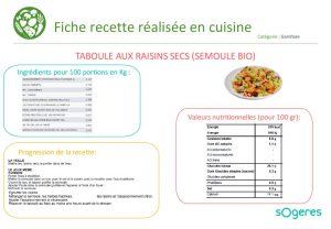 thumbnail of fr_taboule-aux-raisins-secs