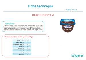 thumbnail of ft_danette-chocolat