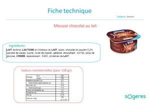 thumbnail of ft_mousse-chocolat-lait