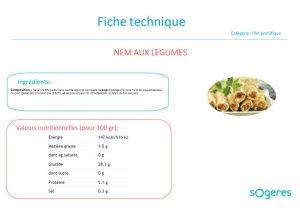 thumbnail of ft_nem-aux-legumes
