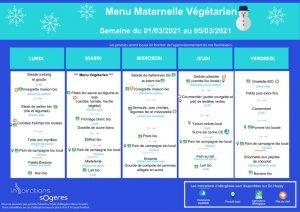 thumbnail of maternelle-vegetarien