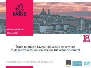 thumbnail of ville-de-paris-caisse-des-coles-18e-runion-publique-vf-1.1