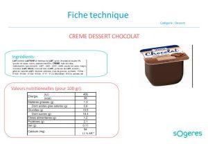 thumbnail of ft_creme-dessert-chocolat