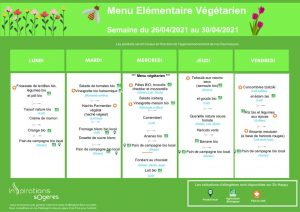 thumbnail of elementaire-vegetarien-semaine-26.04